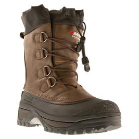 Baffin Muskox Støvler Herrer brun
